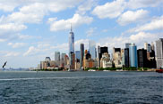 Manhattan Sur
